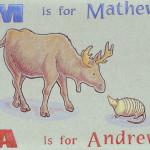 MathewAndrew