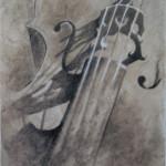 cello2005_site