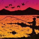 flyfishing_color_web