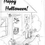 sk_halloween