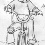 sketch_bike
