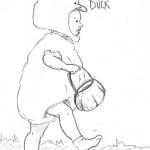 sketch_huckduck