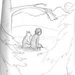 sketch_yurimo