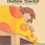 Published Illustrations