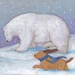 snowjourney